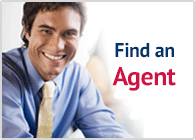 Find an Agent