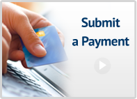 Submit a Payment