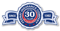 National Insurance Icon