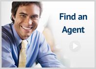 Find An Agent