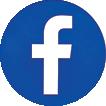 Facebook Medya Sosyal