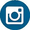 Sosyal Media Instagram