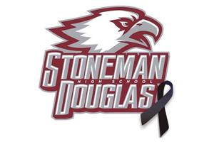 Escuela secundaria Stoneman Douglas