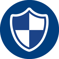 Icon Extra Protection